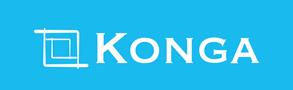 Конга