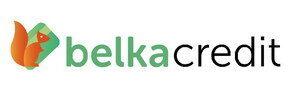 BelkaCredit займ - как зарегистрировать личный кабинет и отключить подписку
