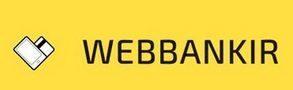 Webbankir займ, как получить через личный кабинет