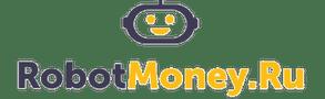 Robotmoney займ, личный кабинет
