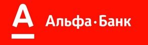 Альфа Банк РКО - как открыть расчетный счет, онлайн заявка