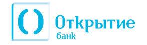 Банк «Открытие» расчетный счет, тарифы РКО, онлайн заявка