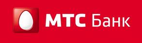 Банк МТС РКО - как открыть расчетный счет, онлайн заявка