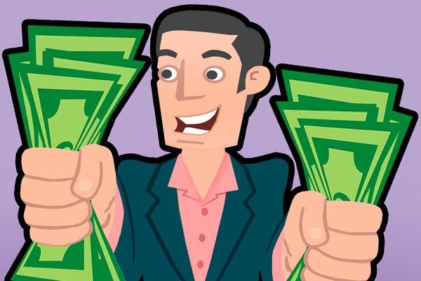 Займ без официального трудоустройства - как оформить