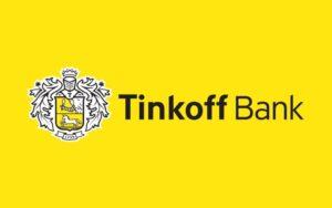 Тинькофф банк контакты, реквизиты и режим работы